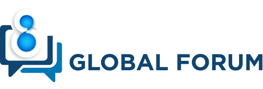 8th UNAOC Global Forum