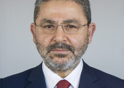 Ahmet Akça