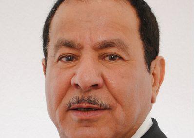 Faisal Bin Abdulrahman Bin Muaammar