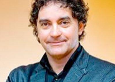 Francesc Colomer Sánchez