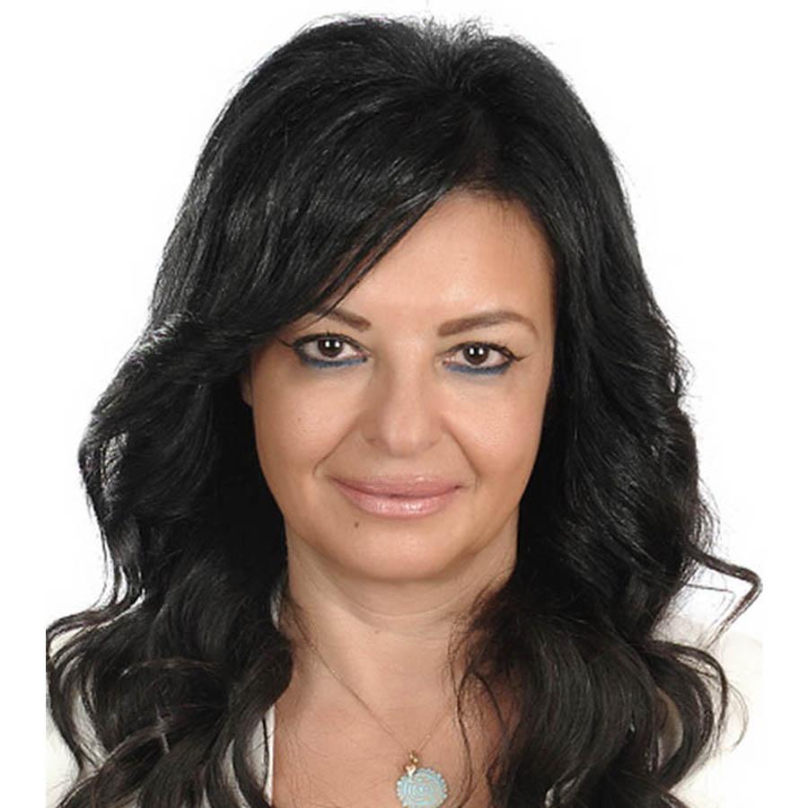 Nihal Saad