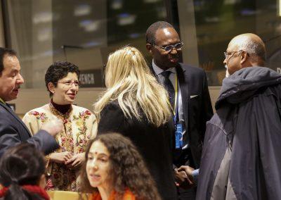 UNAOC-Forum-2558