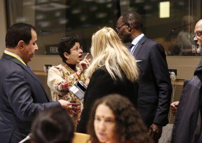 UNAOC-Forum-2566