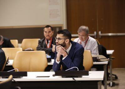 UNAOC-Forum-2576
