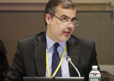 UNAOC-Forum-2622