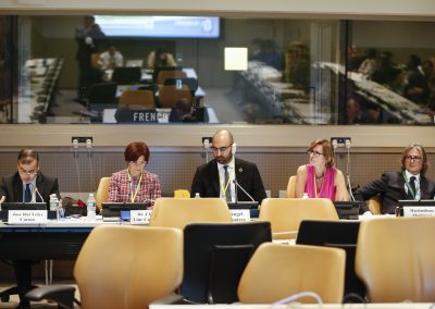 UNAOC-Forum-2633