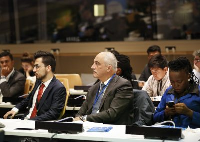 UNAOC-Forum-2645