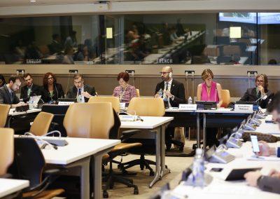 UNAOC-Forum-2653
