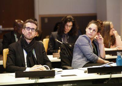 UNAOC-Forum-2657