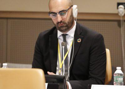 UNAOC-Forum-2668