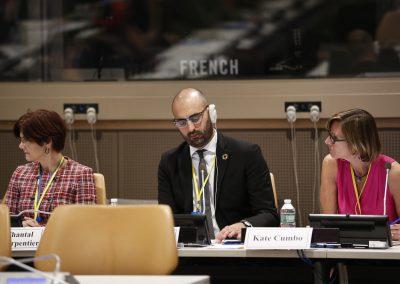 UNAOC-Forum-2673