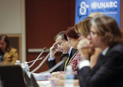 UNAOC-Forum-2694