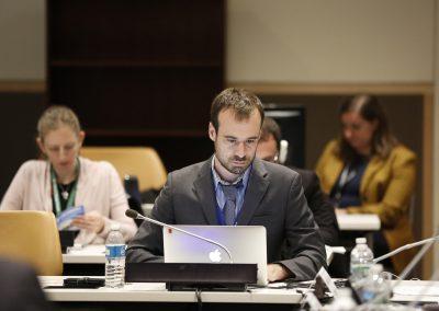 UNAOC-Forum-2696