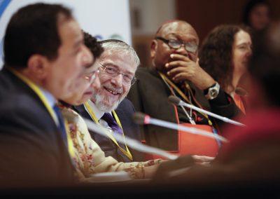 UNAOC-Forum-2734