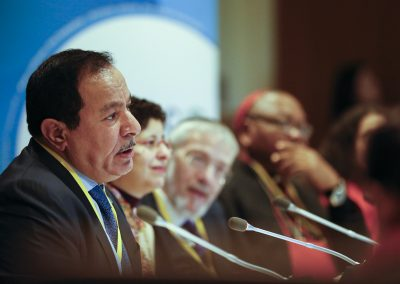 UNAOC-Forum-2749