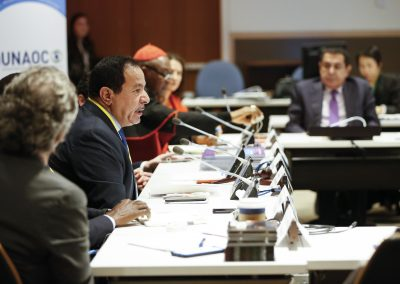 UNAOC-Forum-2760