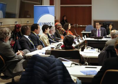 UNAOC-Forum-2828