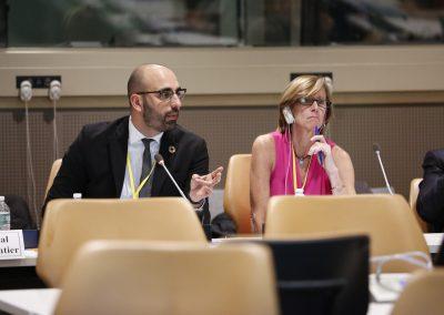 UNAOC-Forum-2854