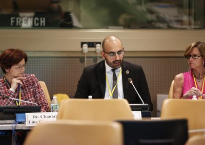UNAOC-Forum-2860