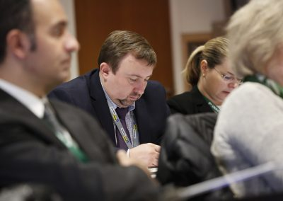 UNAOC-Forum-2905