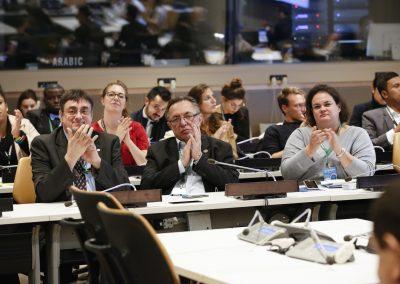 UNAOC-Forum-2989