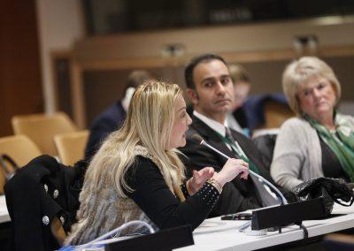 UNAOC-Forum-3121