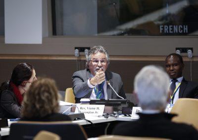 UNAOC-Forum-3266