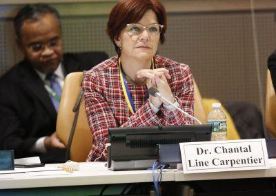 UNAOC-Forum-3297