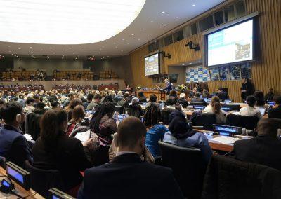 UNAOC-Forum-4362