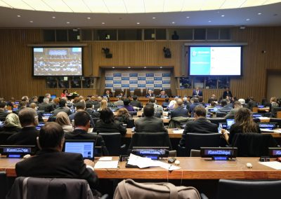 UNAOC-Forum-4378