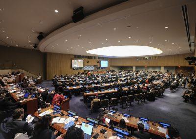 UNAOC-Forum-4406