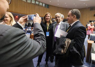 UNAOC-Forum-4531