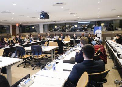 UNAOC-Forum-5728
