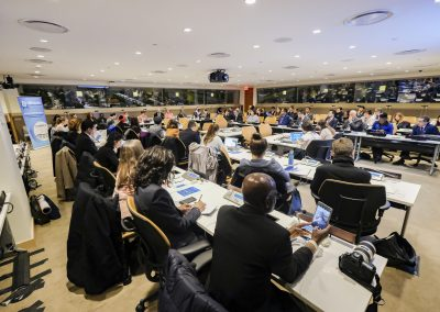 UNAOC-Forum-5747