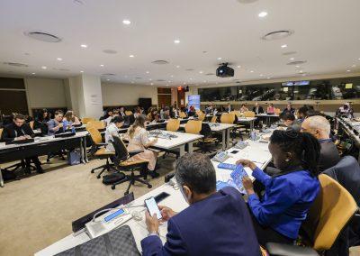 UNAOC-Forum-5753