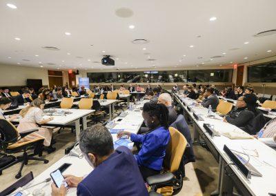 UNAOC-Forum-5754
