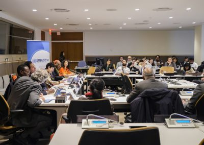 UNAOC-Forum-5810