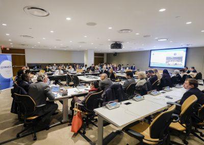 UNAOC-Forum-5812