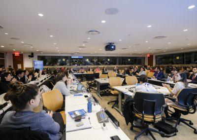 UNAOC-Forum-5841