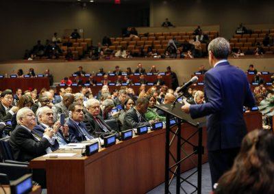UNAOC-Forum-8825