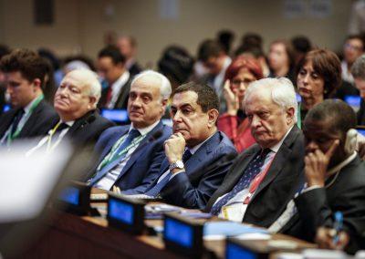 UNAOC-Forum-8967