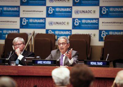 UNAOC-Forum-9151