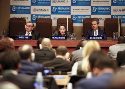 UNAOC-Forum-9277