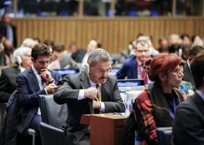 UNAOC-Forum-9372