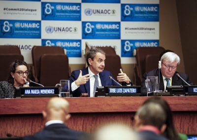 UNAOC-Forum-9543