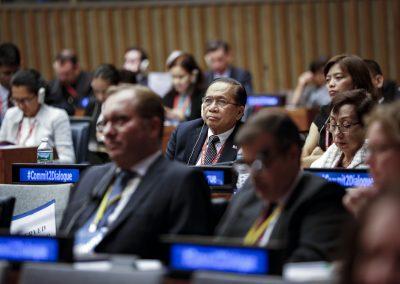 UNAOC-Forum-9548